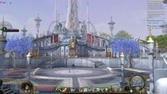 00f0000002461872-photo-aion-the-tower-of-eternity.jpg
