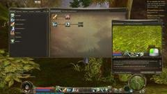 00f0000002461822-photo-aion-the-tower-of-eternity.jpg