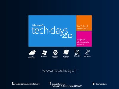 0190000004929276-photo-microsoft-techdays-2012.jpg