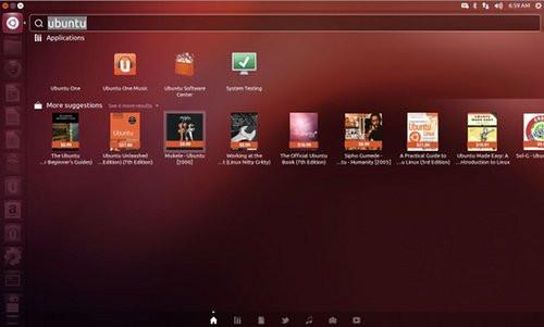 01F4000005466175-photo-ubuntu-amazon.jpg