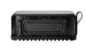 012c000005400533-photo-jabra-solemate-radiateur-passif.jpg