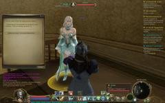 00f0000002461920-photo-aion-the-tower-of-eternity.jpg