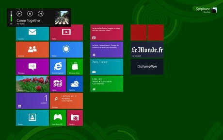 01CC000005205814-photo-windows-8-release-preview-musique-overlay.jpg