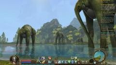 00f0000002461914-photo-aion-the-tower-of-eternity.jpg