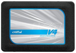 012C000005334678-photo-crucial-v4-ssd.jpg
