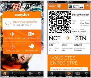 012C000005950618-photo-easyjet-application-iphone.jpg