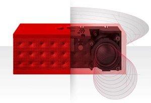 012c000005292318-photo-jambox-illustration.jpg