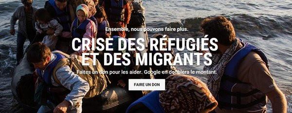0258000008172732-photo-google-appel-aux-dons.jpg