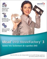 000000C800084987-photo-jaquette-dvd-dvd-movie-factory-3-0.jpg
