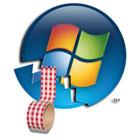 03030814-photo-windows-cass.jpg