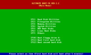 012C000000080654-photo-ultimate-boot-disk.jpg
