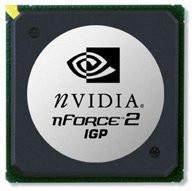 00C3000000056194-photo-nvidia-nforce-2-igp.jpg