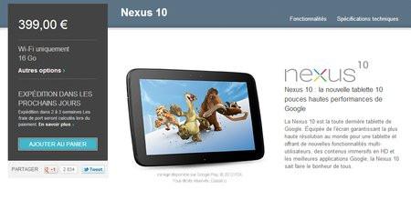 01C2000005544877-photo-nexus-10.jpg