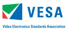 00140629-photo-logo-vesa.jpg
