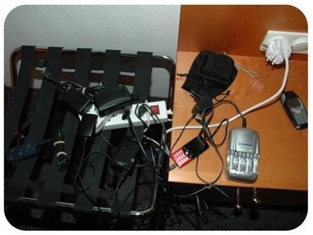 01c2000000511965-photo-chargeurs-de-geek.jpg