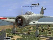 00d2000000405093-photo-il-2-sturmovik-1946.jpg