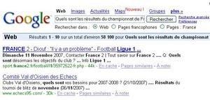 012c000000662436-photo-recherche-ligue-1-bis.jpg