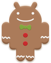 03826678-photo-logo-android-gingerbread.jpg