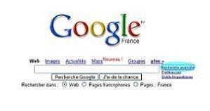 012b000000657874-photo-page-d-accueil-google.jpg