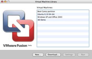 015E000000560321-photo-vmware-fusion-biblioth-que.jpg