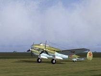 00d2000000405100-photo-il-2-sturmovik-1946.jpg