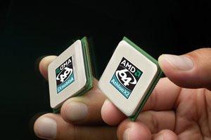000000C800457456-photo-amd-athlon-64-x2-am2.jpg