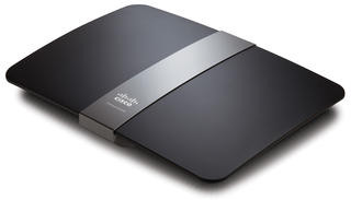 0140000004832660-photo-cisco-linksys-e4200.jpg