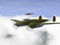 00d2000000405101-photo-il-2-sturmovik-1946.jpg