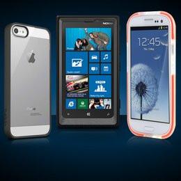 0104000005971152-photo-logo-coques-smartphones.jpg