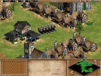 00c8000000045698-photo-les-conquistadors-espagnols.jpg