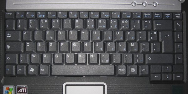 0258000000113173-photo-maxdata-pro-8100x-clavier.jpg
