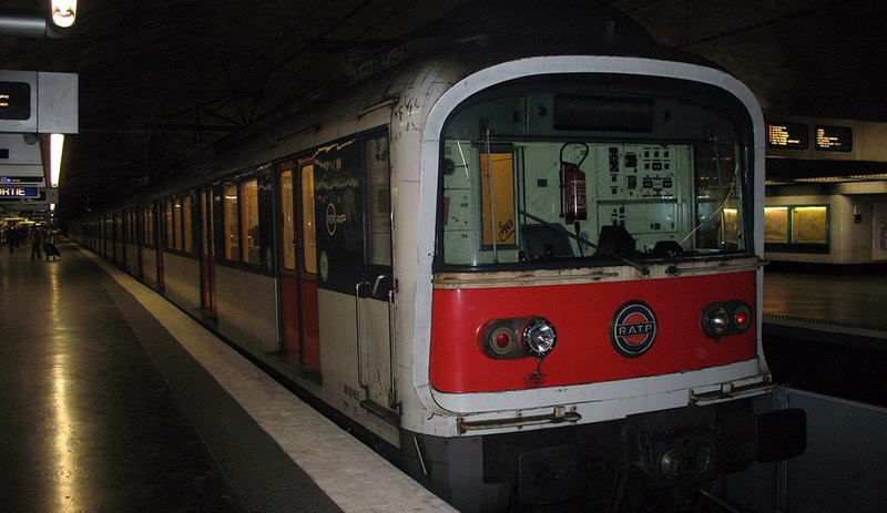 0320000007877869-photo-rer-a-ratp.jpg