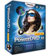 000000B903016286-photo-cyberlink-powerdvd-10.jpg