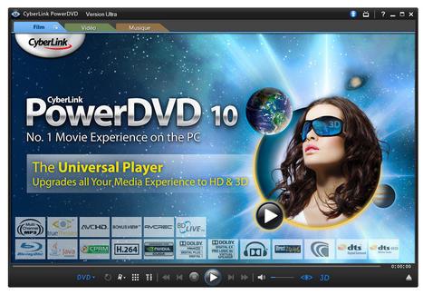 0000014503016432-photo-cyberlink-powerdvd-10-ui.jpg