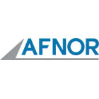 00580977-photo-logo-afnor.jpg