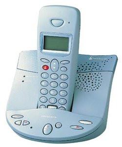00FA000000031482-photo-t-l-phone-fixe-france-telecom-amarys-3600.jpg