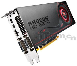 0140000003626448-photo-amd-radeon-hd-6870.jpg
