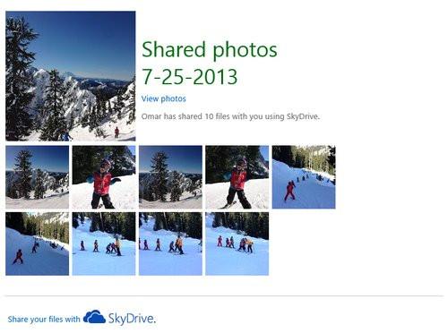 01F4000006161168-photo-skydrive-mise-jour-2.jpg