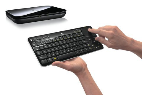 01e0000003622838-photo-logitech-revue-with-google-tv.jpg
