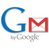 00A0000003837168-photo-gmail-logo-sq-gb.jpg