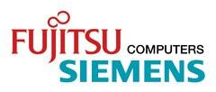 00F0000001750818-photo-logo-fujitsu-siemens-computers.jpg