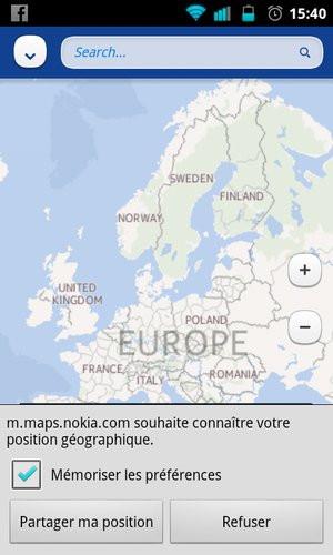 012C000005031598-photo-nokia-maps-android.jpg