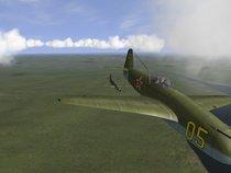 00d2000000405112-photo-il-2-sturmovik-1946.jpg