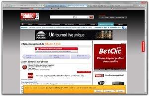 012c000004006774-photo-internet-explorer-9-notification-t-l-chargement.jpg