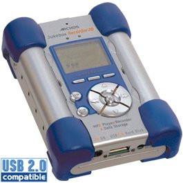 0109000000051261-photo-archos-jukebox-recorder-20.jpg