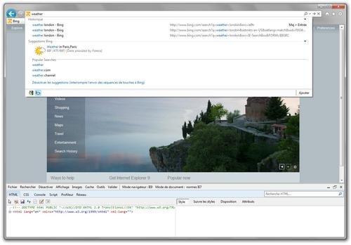 01f4000004087464-photo-internet-explorer-9-bing.jpg