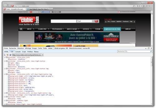 01f4000004087462-photo-internet-explorer-9-mode-developpeur.jpg