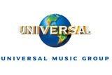 00A0000001585418-photo-le-logo-d-universal-music-group.jpg