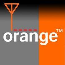 00d2000005288982-photo-panne-r-65533-seau-mobile-orange-5.jpg