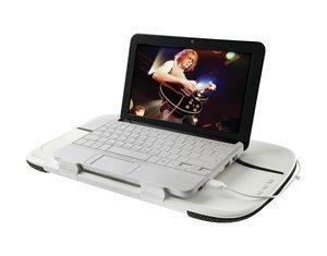 012c000003631688-photo-speaker-lapdesk-n550.jpg